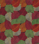 Ткань для штор MLF2286-03 Aradonis Lorca