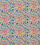 Ткань для штор MLF2284-02 Aradonis Lorca