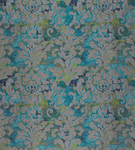 Ткань для штор MLF2285-03 Aradonis Lorca