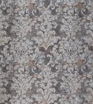 Ткань для штор MLF2285-04 Aradonis Lorca
