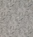Ткань для штор MLF2280-03 Aradonis Lorca