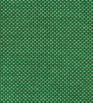 Ткань для штор MLF2271-02 Aradonis Weaves Lorca