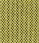 Ткань для штор MLF2271-04 Aradonis Weaves Lorca