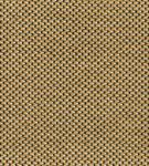 Ткань для штор MLF2271-05 Aradonis Weaves Lorca