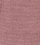 Ткань для штор MLF2271-07 Aradonis Weaves Lorca