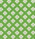Ткань для штор MLF2270-01 Aradonis Weaves Lorca