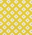 Ткань для штор MLF2270-04 Aradonis Weaves Lorca