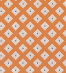 Ткань для штор MLF2270-05 Aradonis Weaves Lorca