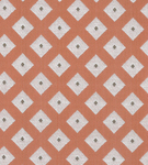 Ткань для штор MLF2270-06 Aradonis Weaves Lorca