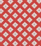 Ткань для штор MLF2270-07 Aradonis Weaves Lorca