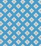 Ткань для штор MLF2270-09 Aradonis Weaves Lorca