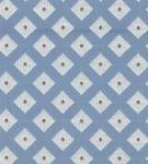 Ткань для штор MLF2270-10 Aradonis Weaves Lorca