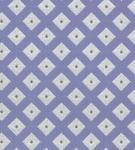 Ткань для штор MLF2270-11 Aradonis Weaves Lorca
