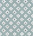 Ткань для штор MLF2270-13 Aradonis Weaves Lorca