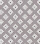 Ткань для штор MLF2270-14 Aradonis Weaves Lorca