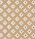 Ткань для штор MLF2270-15 Aradonis Weaves Lorca