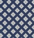 Ткань для штор MLF2270-16 Aradonis Weaves Lorca