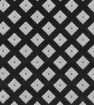 Ткань для штор MLF2270-17 Aradonis Weaves Lorca