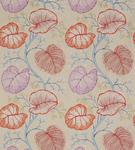Ткань для штор MLF2250-01 Chandor Lorca