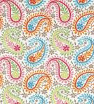 Ткань для штор MLF2257-02 Chandor Lorca