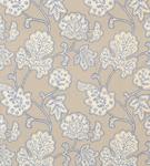 Ткань для штор MLF2253-01 Chandor Lorca