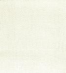 Ткань для штор MLF2260-16 Chandor Plain Lorca
