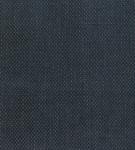 Ткань для штор MLF2260-18 Chandor Plain Lorca