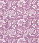 Ткань для штор MLF2190-01 Louisiane Lorca