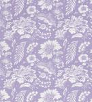 Ткань для штор MLF2190-02 Louisiane Lorca