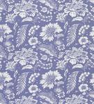 Ткань для штор MLF2190-03 Louisiane Lorca