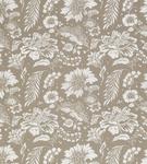 Ткань для штор MLF2190-04 Louisiane Lorca