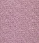 Ткань для штор MLF2191-01 Louisiane Lorca