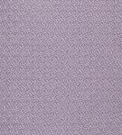 Ткань для штор MLF2191-02 Louisiane Lorca