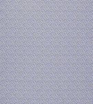 Ткань для штор MLF2191-03 Louisiane Lorca