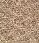 Ткань для штор MLF2191-04 Louisiane Lorca