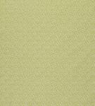 Ткань для штор MLF2191-05 Louisiane Lorca