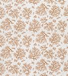Ткань для штор MLF2196-01 Louisiane Lorca