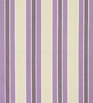 Ткань для штор MLF2192-02 Louisiane Lorca