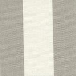 Ткань для штор LOV62209090 Love Caselio