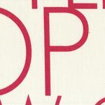 Ткань для штор LOV64124900 Love Caselio