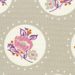 Ткань для штор LOV64294025 Love Caselio