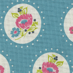 Ткань для штор LOV64296065 Love Caselio