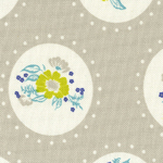 Ткань для штор LOV64299075 Love Caselio