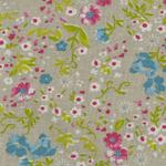 Ткань для штор LOV64316365 Love Caselio
