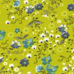 Ткань для штор LOV64317090 Love Caselio