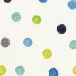Ткань для штор LOV64326667 Love Caselio