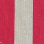 Ткань для штор LOV64674090 Love Caselio