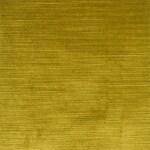 Ткань для штор 7824 Lucido Velvets Harlequin