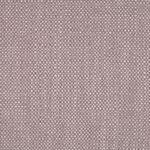 Ткань для штор ZLUS332186 Lustre Zoffany