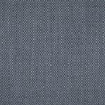 Ткань для штор ZLUS332187 Lustre Zoffany